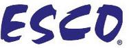 Esco Cleanroom Division